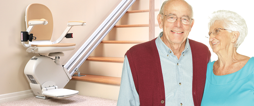 stair lifts burbank stairlifts