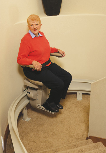 Orange County Stair Lifts Aliso Viejo StairLift Anaheim ca