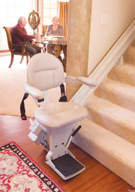 stairlifts anaheim ca stairway staircase bruno acorn stair lift stairlift