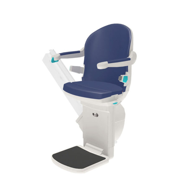 handicare 1000 best quality inland empire stairlift