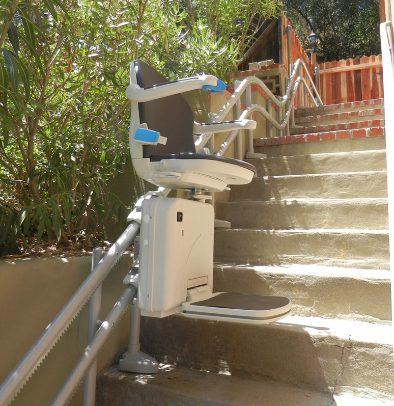 Carlsbad Ca Best Stair Lift Price Stairchair Quality