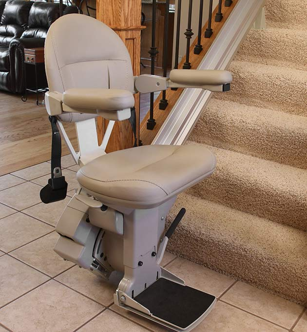 Vista Stair Lifts
