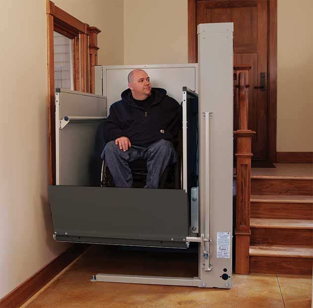 Thousand Oaks Stair Lifts