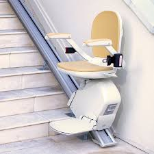 inland empire lift chair stairway staircase bruno elan elite curve stairlifts and acorn indoor outdoor stairchairs